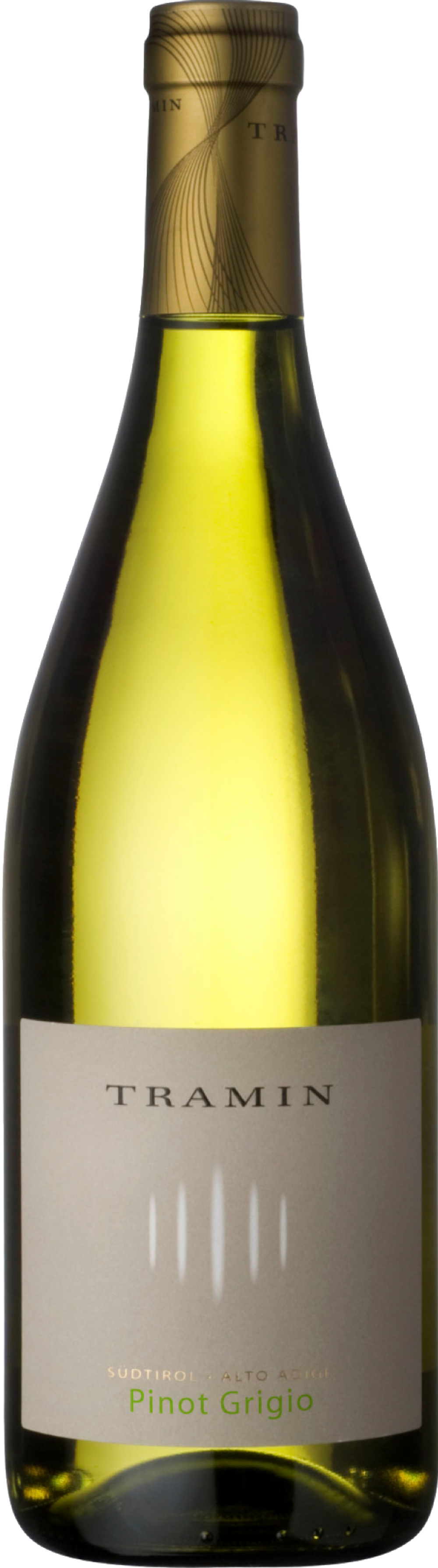 files/images/wines/Italy/cantina-tramin/IT1463.png