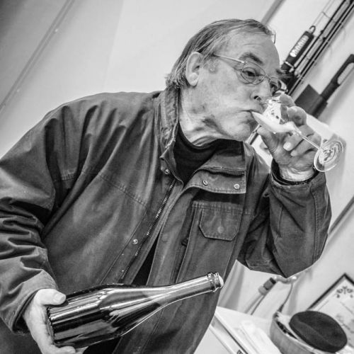 files/images/winemakers/france/champagne-diebolt-vallois-cramant/Jacques_Diebolt_SQ.jpg