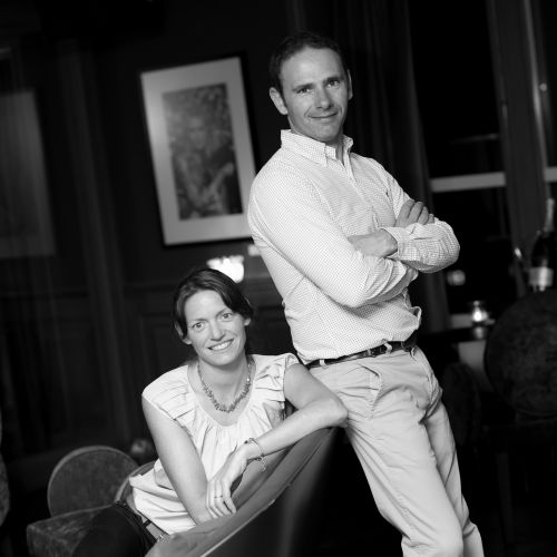 files/images/winemakers/france/domaine-les-terres-de-fagayra/Majorie_and_Stephane_Gallet_SQ.jpg