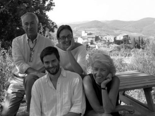 files/images/winemakers/italy/volpaia/Family_Stianti.jpg
