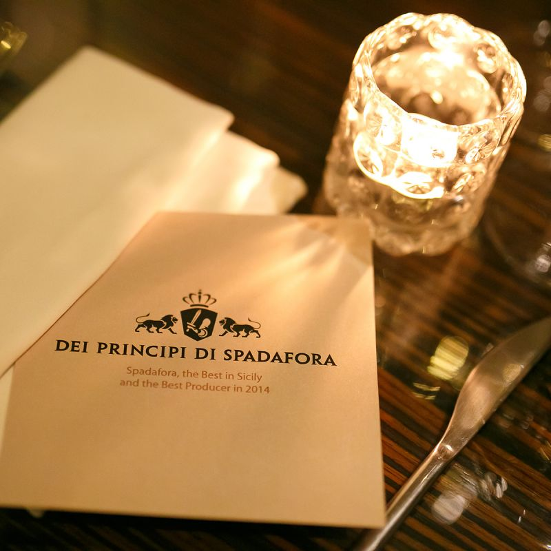 files/events/Wine Dinner with Donna dei Prinicipe di Spadafora Siriwan at Jojo/IMG (68).jpg