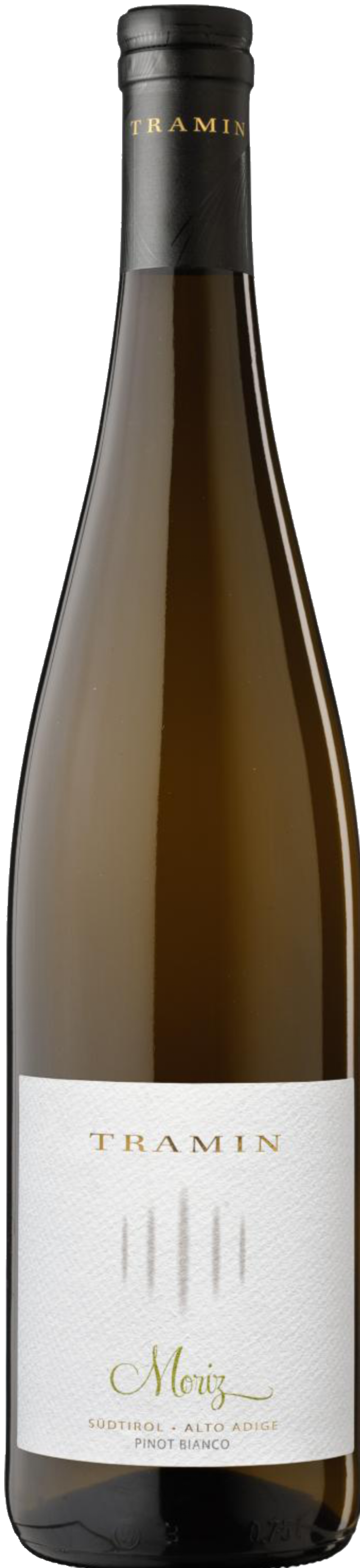 files/images/wines/Italy/cantina-tramin/IT1460.png