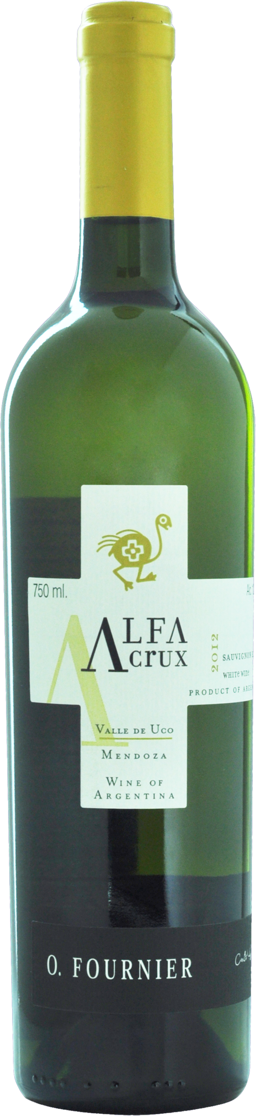 files/images/wines/Argentina/Bodegas O. Fournier/TRFA26712_pic_big.png