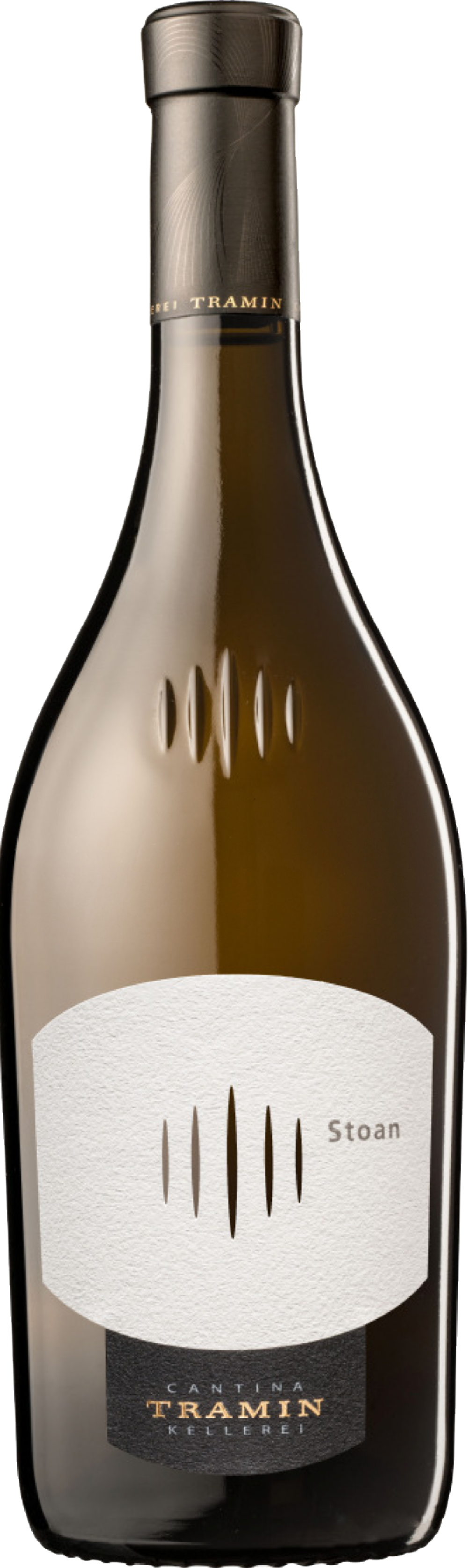 files/images/wines/Italy/cantina-tramin/IT1462.png