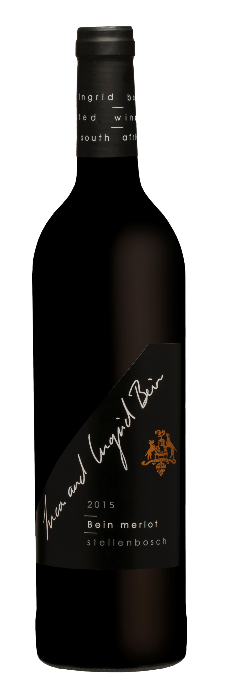 files/images/wines/South Africa/ingrid-and-luca-bein-stellenbosch/bein_merlot 2015_02.png