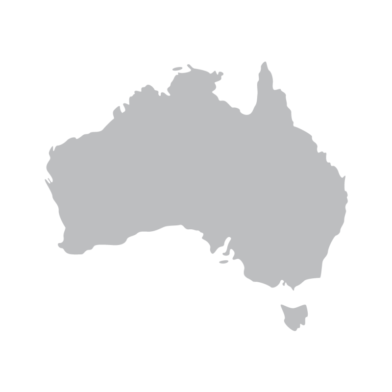 files/images/countries/map_Australia.png