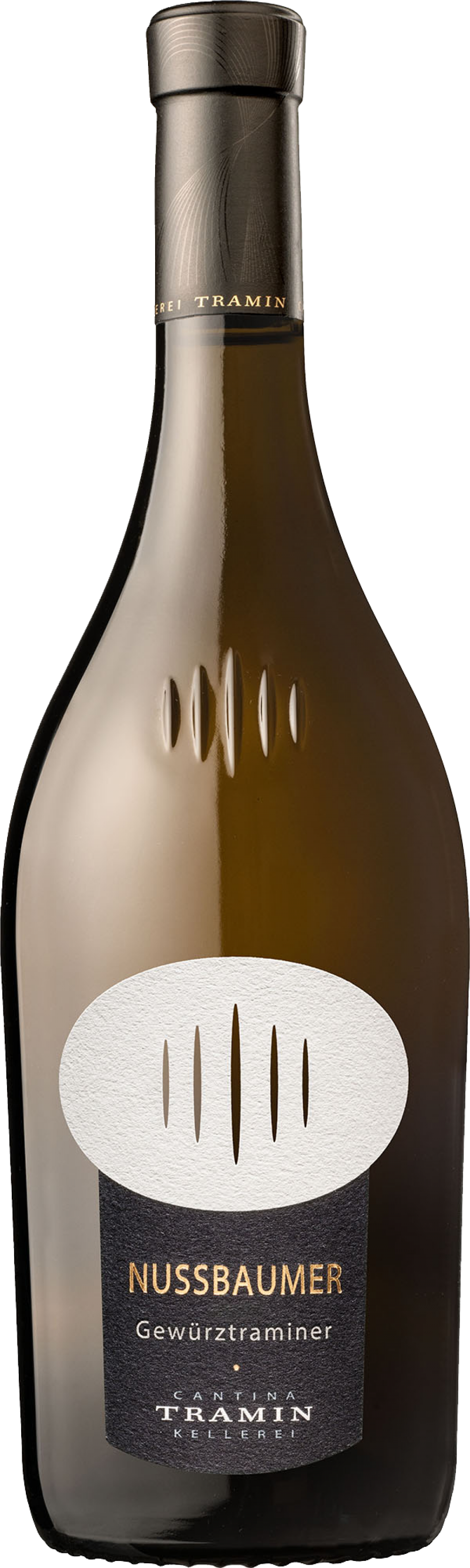 files/images/wines/Italy/cantina-tramin/2014 NUSSBAUMER .png