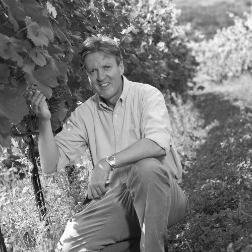 files/images/winemakers/australia/salomon_estate_south_australia/Bertold_Salomon_SQ.jpg