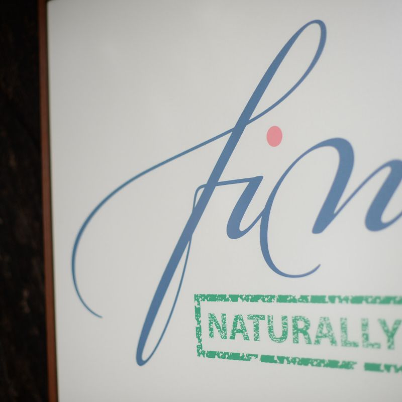 files/events/It's Fin Naturally Sunday Feast & Fun/Fin_Natural_0003.jpg