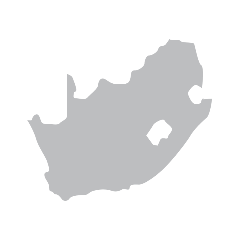files/images/countries/map_South-Africa.png