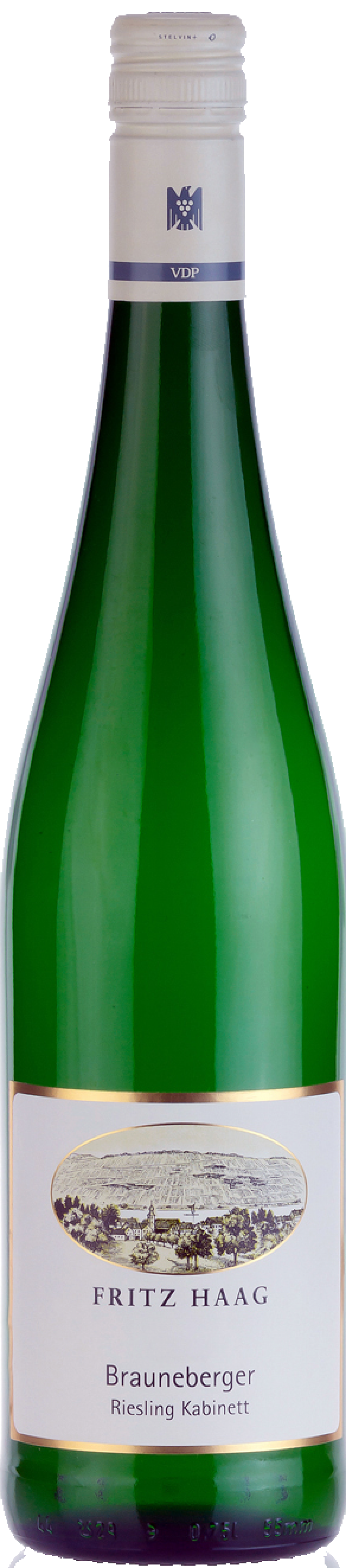 files/images/wines/Germany/fritz-haag-mosel/2015  Brauneberger Riesling Kabinett.png