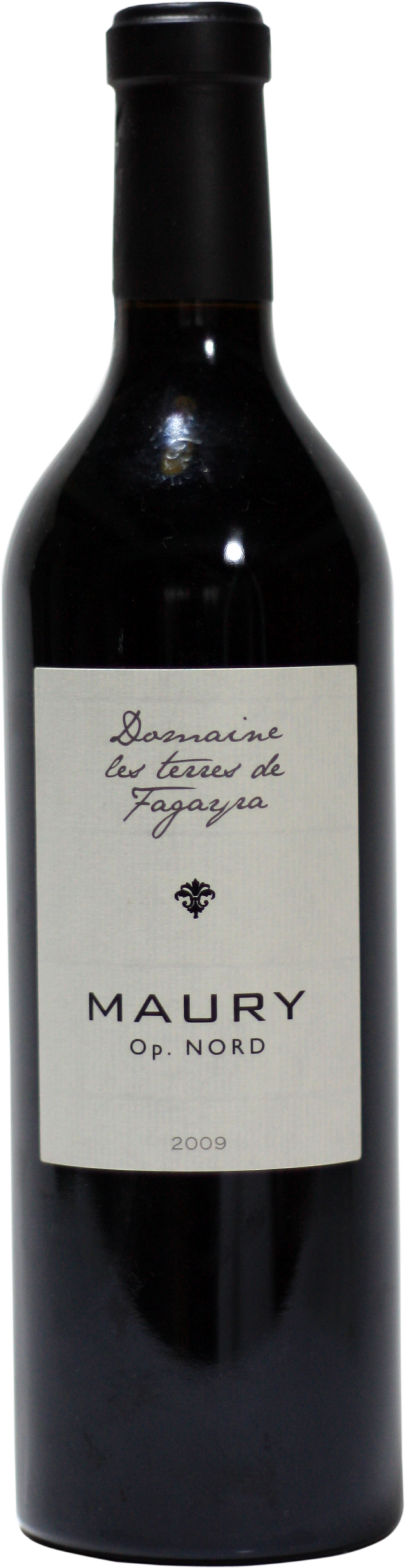 files/images/wines/France/domaine-les-terres-de-fagayra-rousillon/Muary Op Nord.png