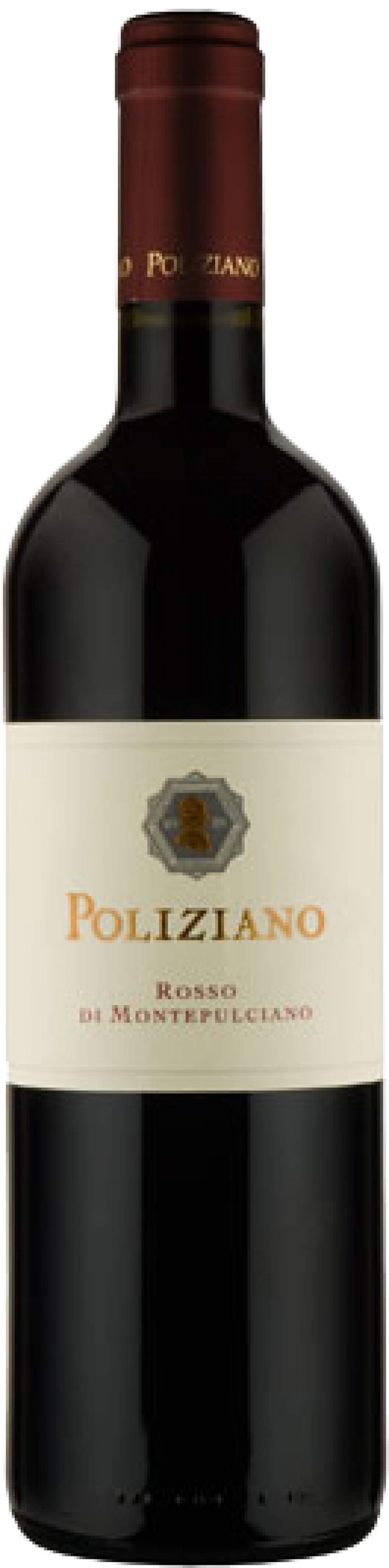 files/images/wines/Italy/poliziano-tuscany/VTMR2012_pic_big.png
