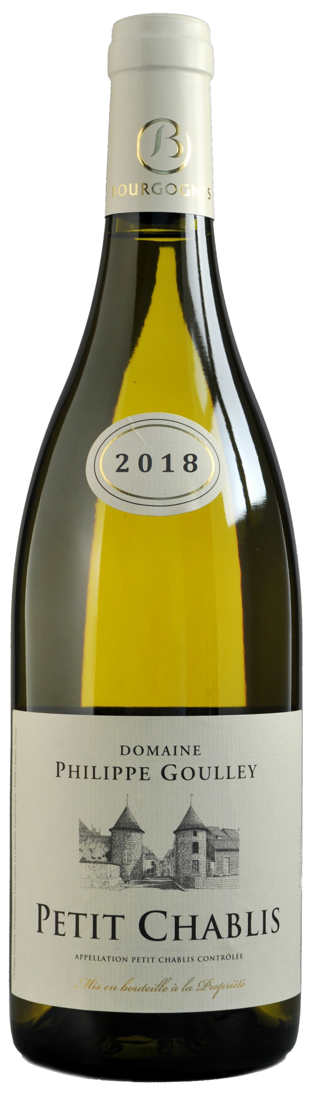 files/images/wines/France/domaine-philippe-goulley-burgundy/Philippe Goulley 2019/2018 PT chablis.png