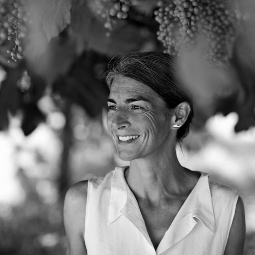 files/images/winemakers/italy/elisabetta-foradori/Elisabetta_Foradori_SQ.jpg