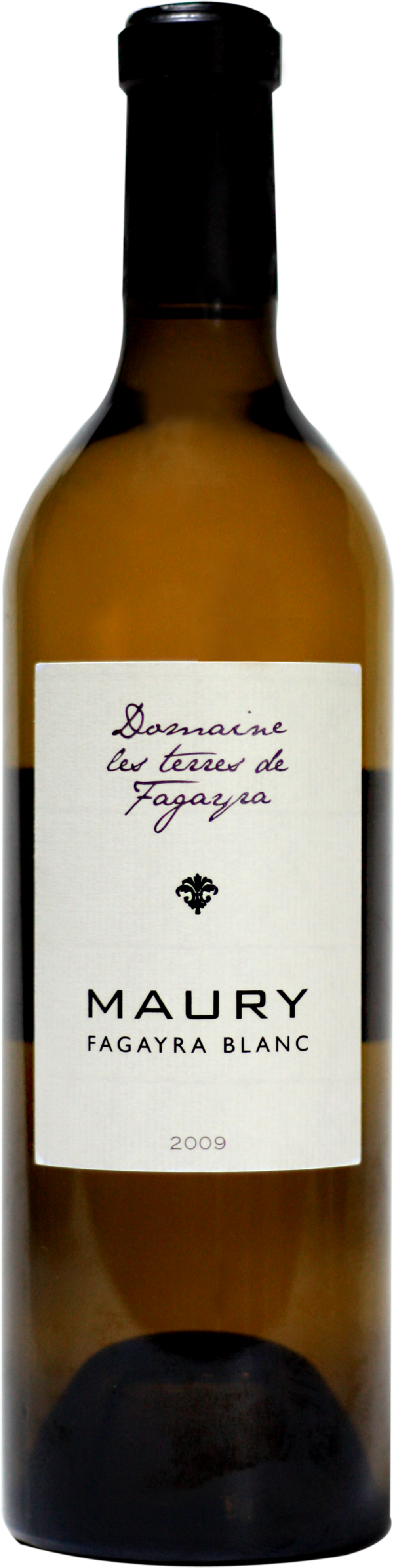 files/images/wines/France/domaine-les-terres-de-fagayra-rousillon/FORFB297_pic_big.png