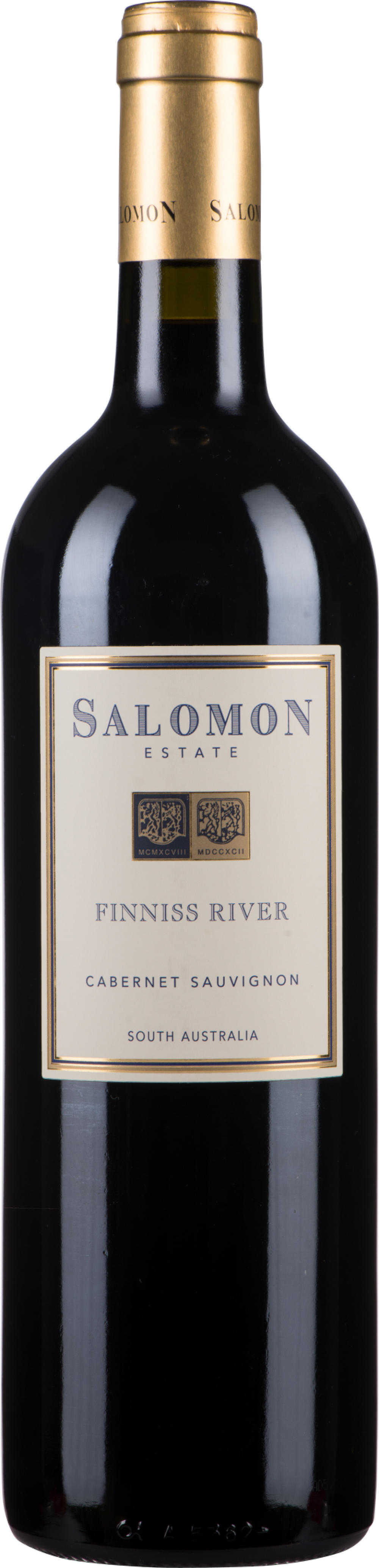 files/images/wines/Australia/salomon-estate-south-australia/Finniss River Cabernet.png