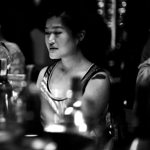 files/images/winemakers/thailand/granmonte-vineyards- khao-yai/Nikki Lohitnavy BW.jpg