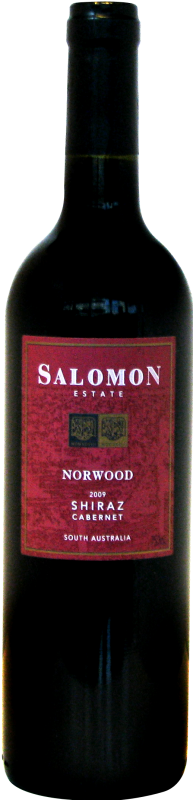 files/images/wines/Australia/salomon-estate-south-australia/2TASN248_pic_big.png