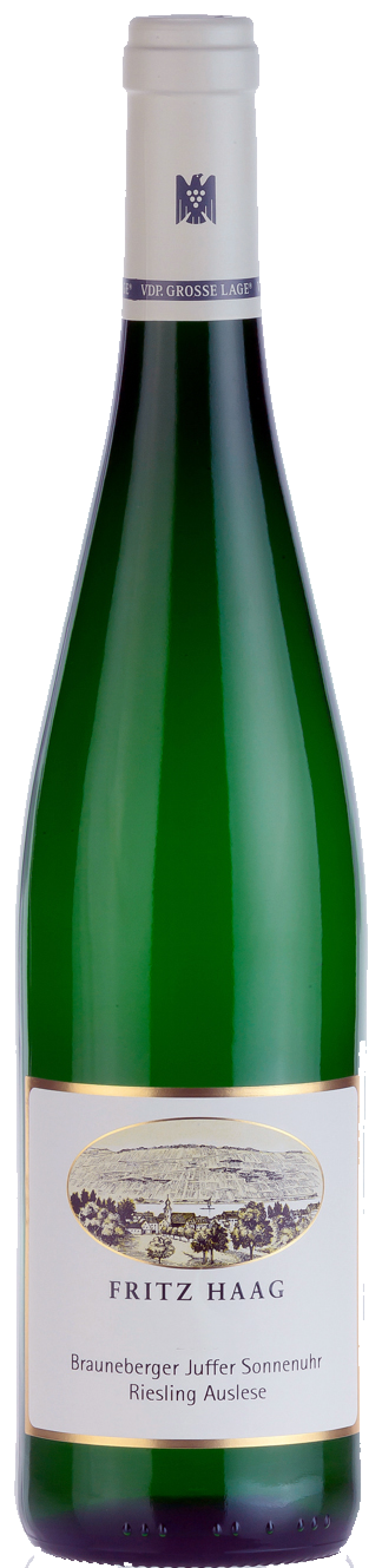 files/images/wines/Germany/fritz-haag-mosel/2012 brauneberger Juffer riesling sonnenuhr auslese copy.png