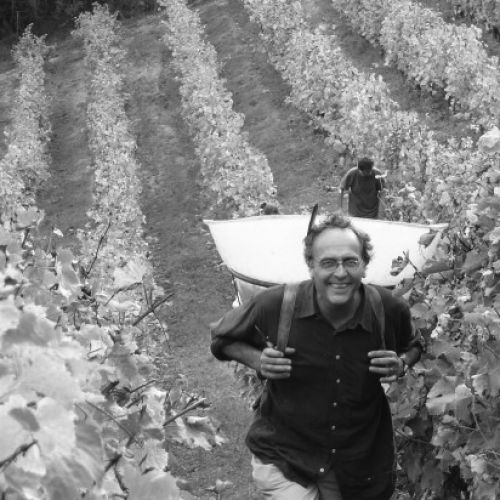 files/images/winemakers/france/nicolas-joly/Nicolas_Joly_SQ.jpg