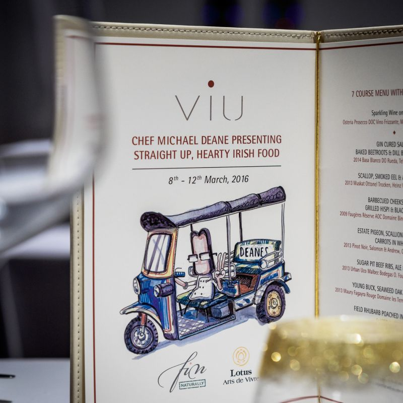 files/images/Events/Wine Dinner with Chef Deanes/fin_viu_small_E014627.jpg