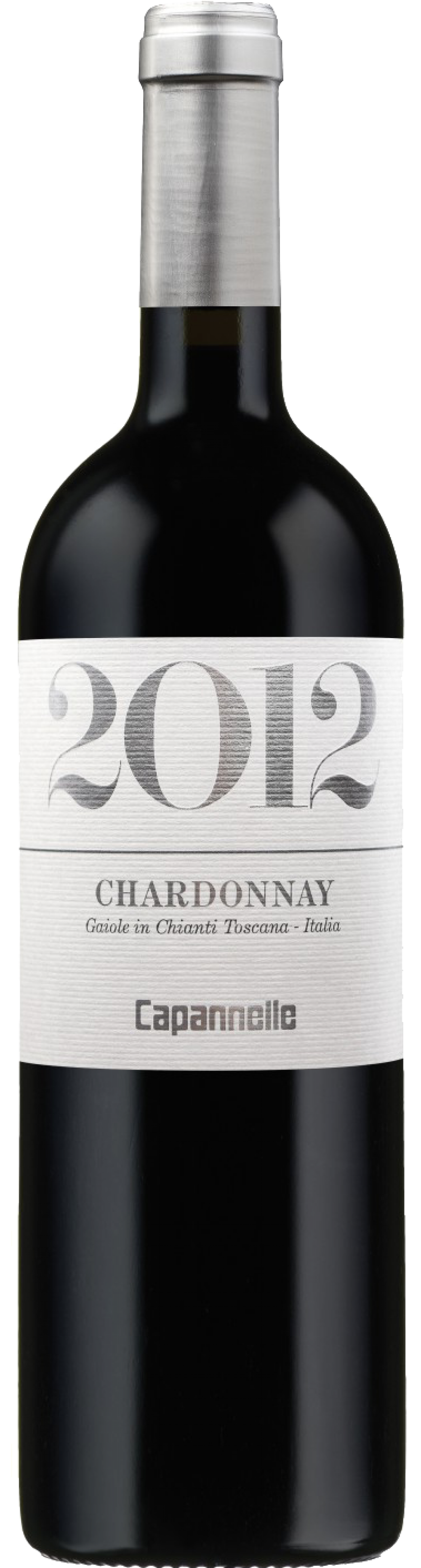 files/images/wines/Italy/capannelle-tuscany/2012 Chardonnay Capennelly IGT copy.png
