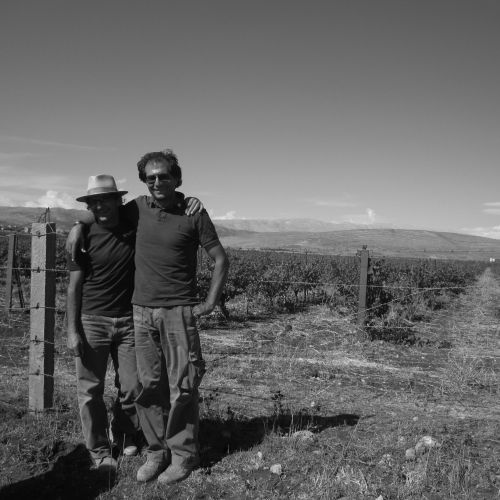 files/images/winemakers/lebanon/massaya/Sami_and_Ramzi_Ghosn_SQ.jpg
