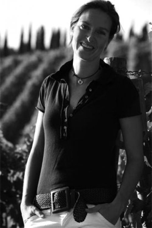 files/images/winemakers/italy/prelius-maremma-tuscany/foto_federica BW.jpg
