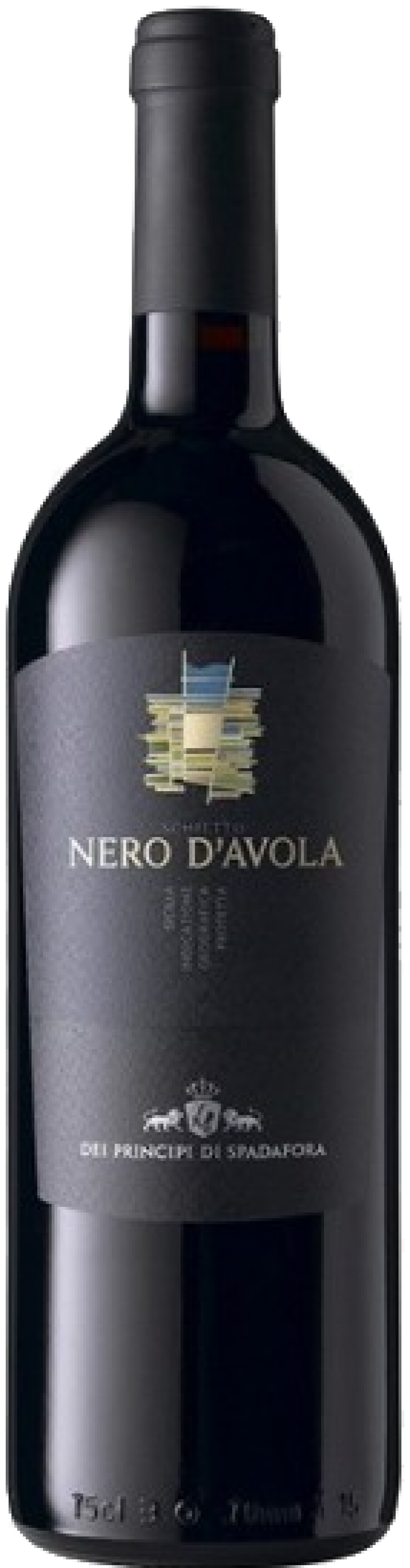 files/images/wines/Italy/spadafora/2011 Schietto Nero D'Avola.png