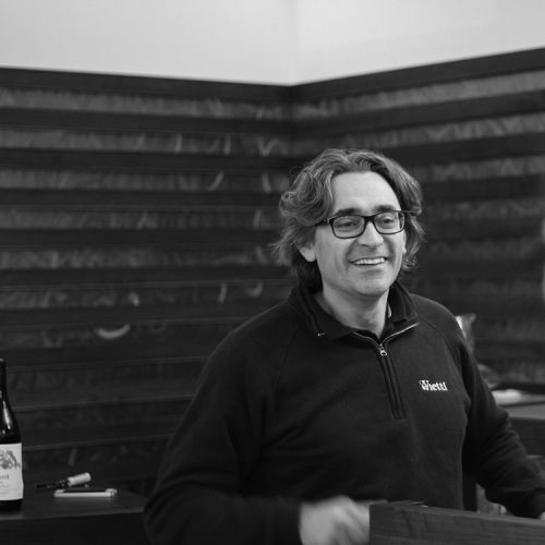 files/images/winemakers/italy/vietti/Luca_Currado_SQ.jpg