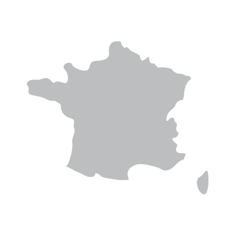 files/images/countries/map_France.png